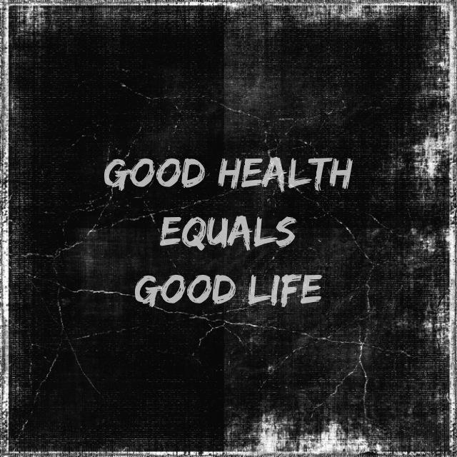 healthy_living blog
