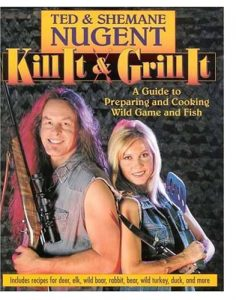 kill-it-and-grill-it-cover_border