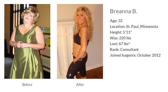 Breanna-Success-Story