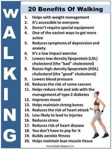 day16-benefits-of-walking
